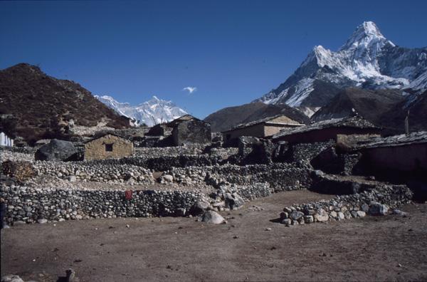 1987-Nepal317