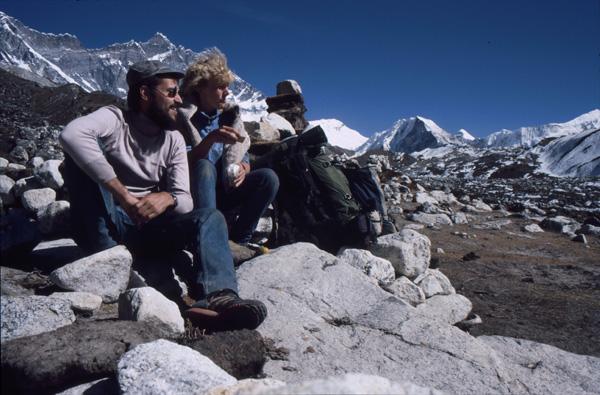 1987-Nepal325