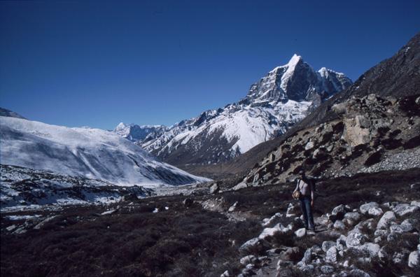 1987-Nepal326