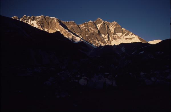 1987-Nepal340