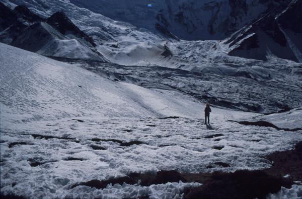 1987-Nepal347