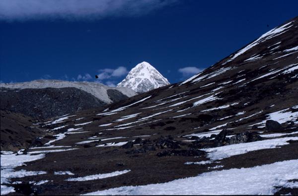 1987-Nepal364