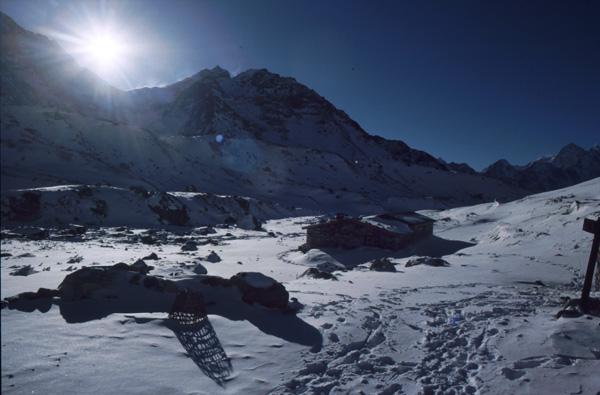 1987-Nepal376
