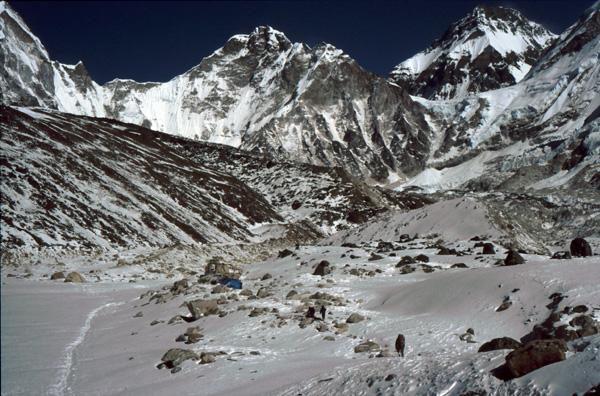 1987-Nepal403