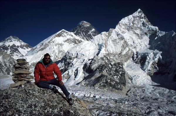1987-Nepal408