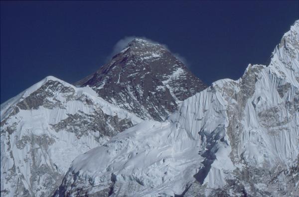 1987-Nepal419