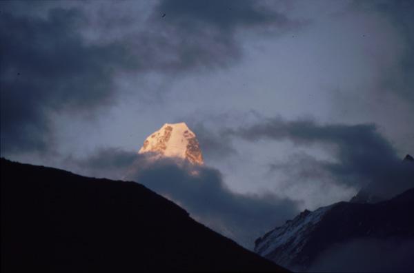 1987-Nepal451