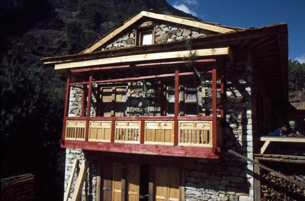 1987-Nepal452