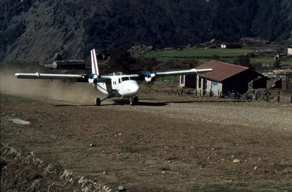 1987-Nepal459