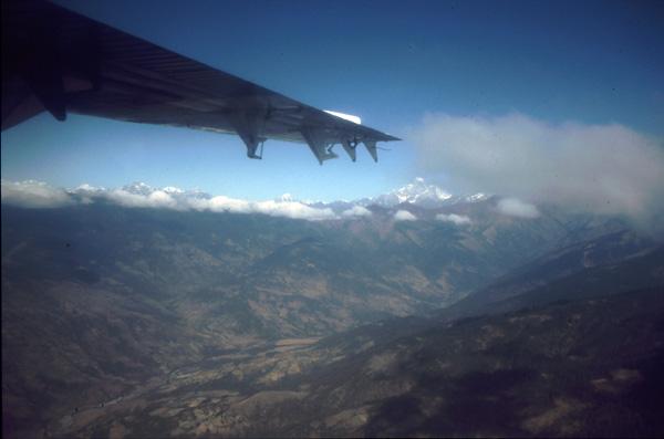 1987-Nepal462