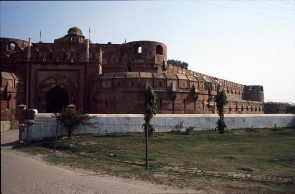 1987-Nepal588