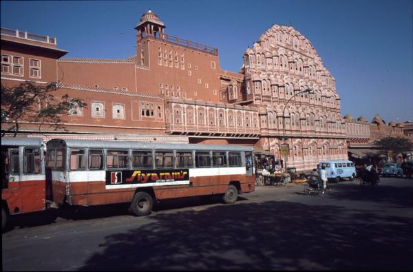 1987-Nepal592