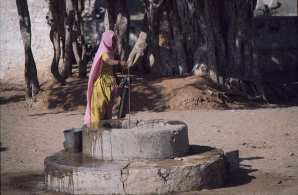 1987-Nepal612