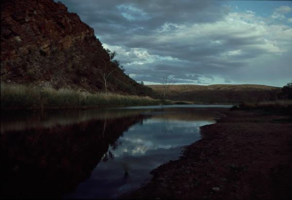 1992-Australien064