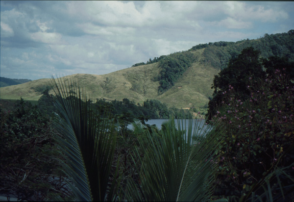 1992-Australien087