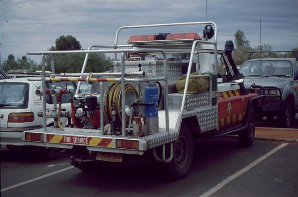1992-Australien242