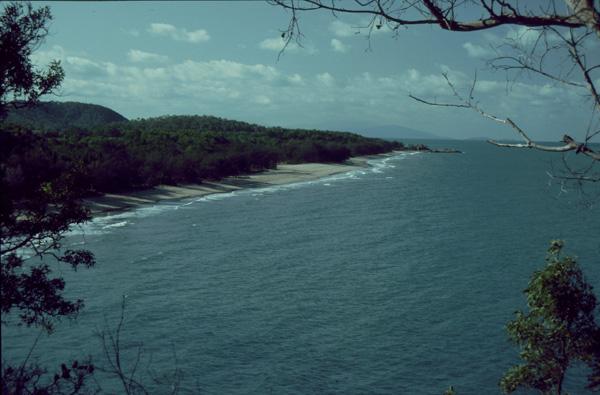 1992-Australien279