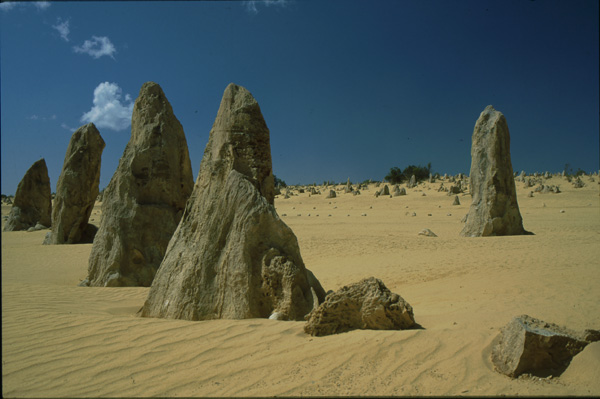 1993-Australien161