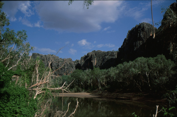 1993-Australien242