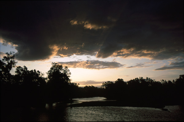 1993-Australien415