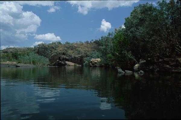 1993-Australien674