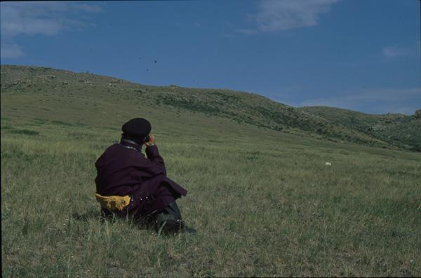 2000-Mongolei016