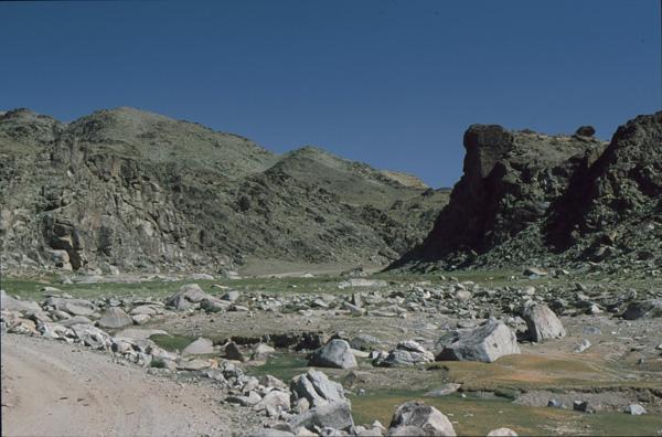 2000-Mongolei136