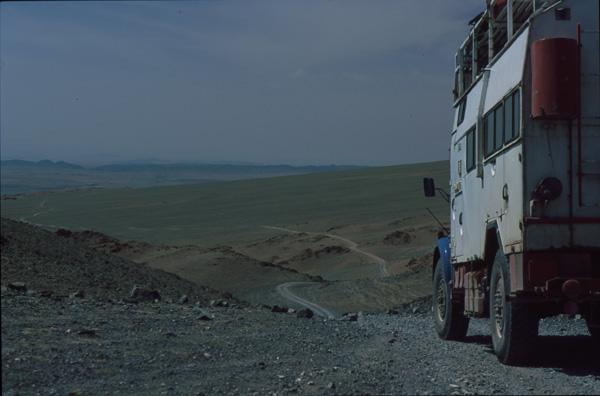 2000-Mongolei155
