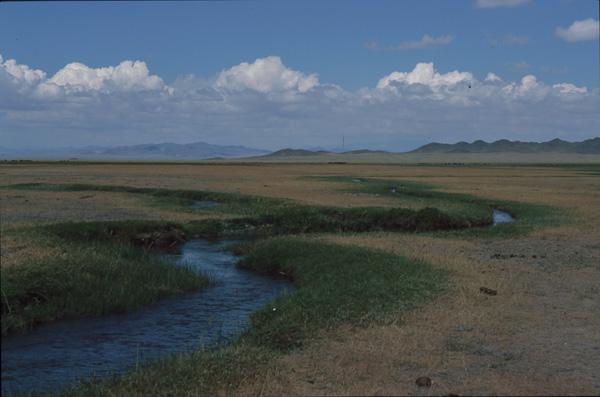 2000-Mongolei173