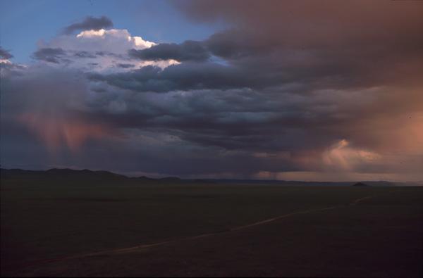 2000-Mongolei318