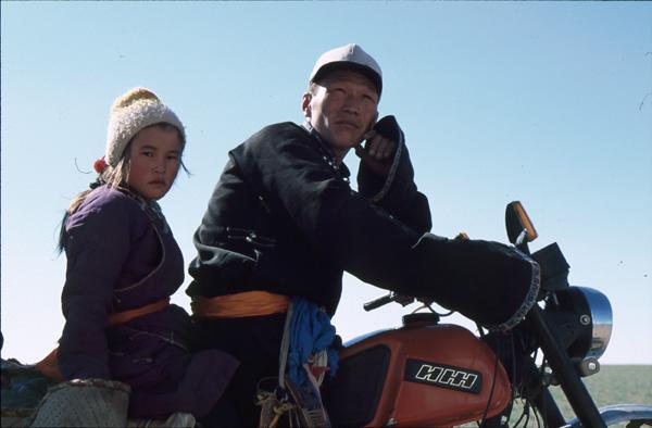 2000-Mongolei326