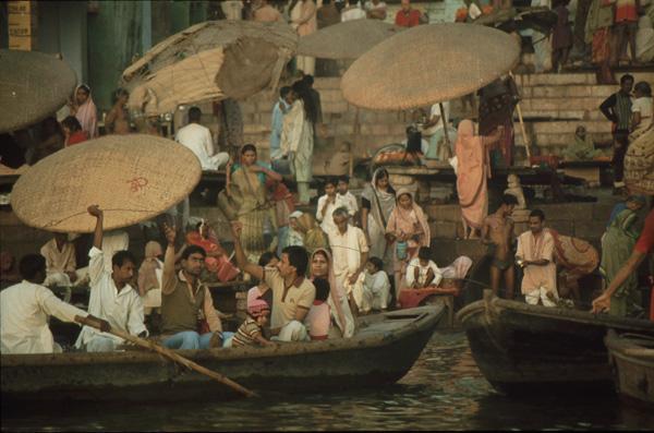 Indien-82011