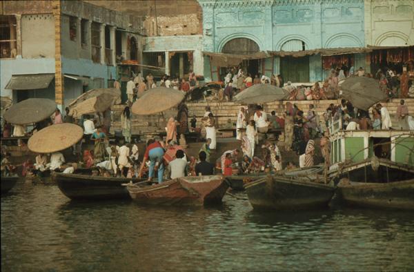 Indien-82012