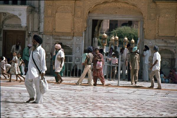 Indien-82029