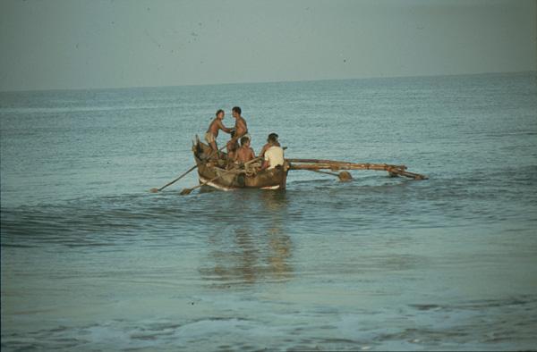 Indien-82101