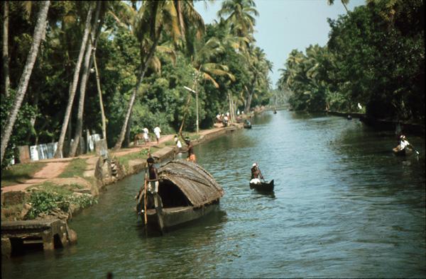 Indien-82149