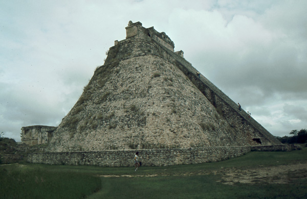 Mittel-Amerika-81045