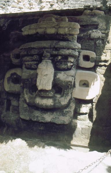 Mittel-Amerika-81108