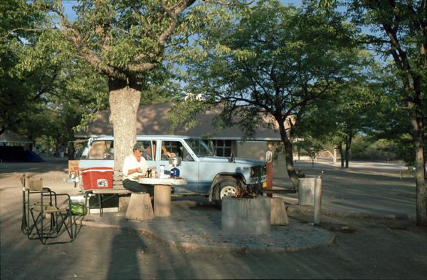 Namibia-02052