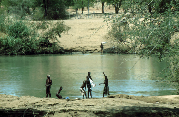Namibia-02180