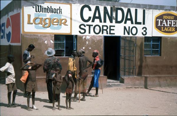 Namibia-02209