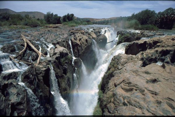 Namibia-02229