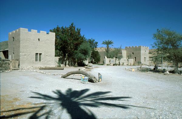 Namibia-02265