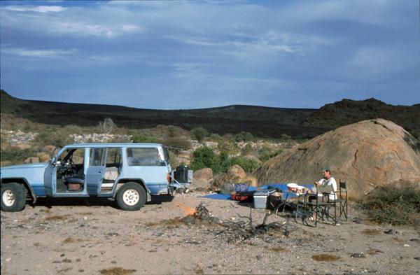 Namibia-02341