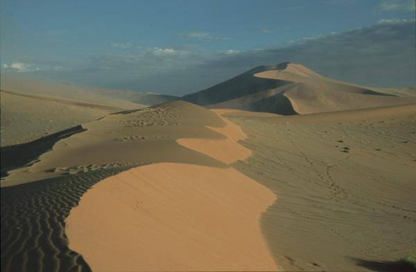 Namibia-02381