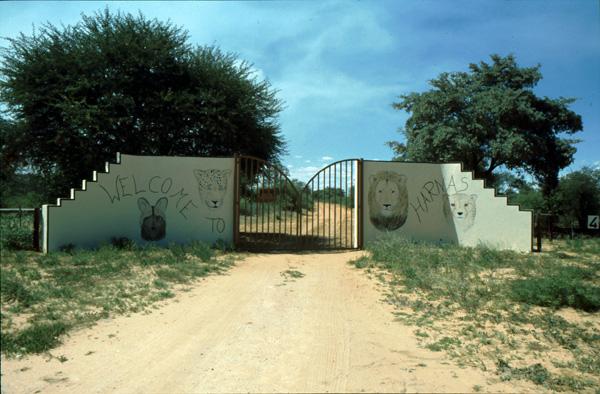 Namibia-02447