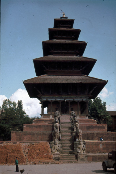 Nepal-82061