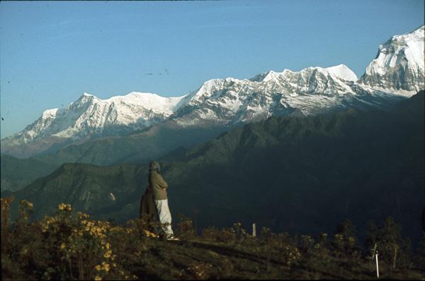 Nepal-82108