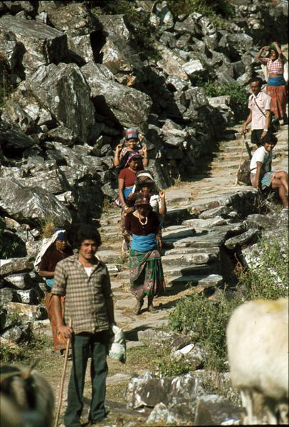 Nepal-82118