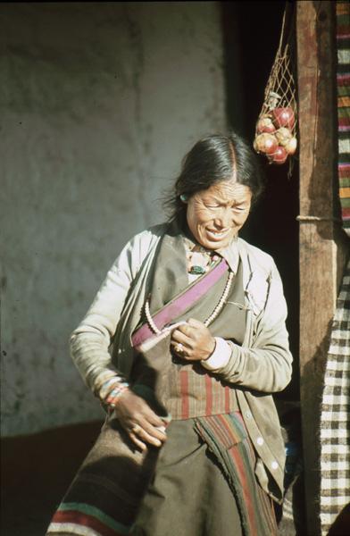 Nepal-82161